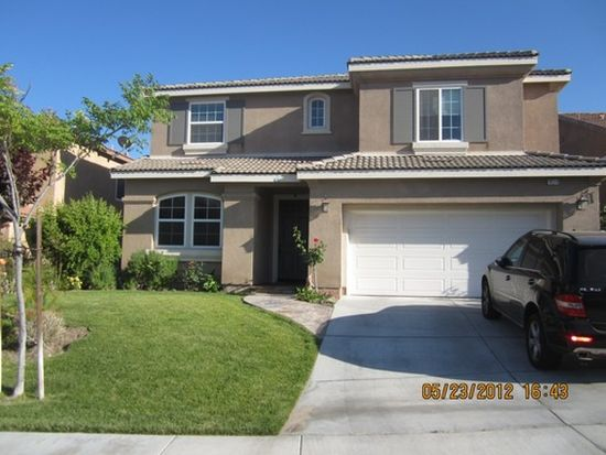 16316 Fairbanks Ct, Canyon Country, CA 91387
