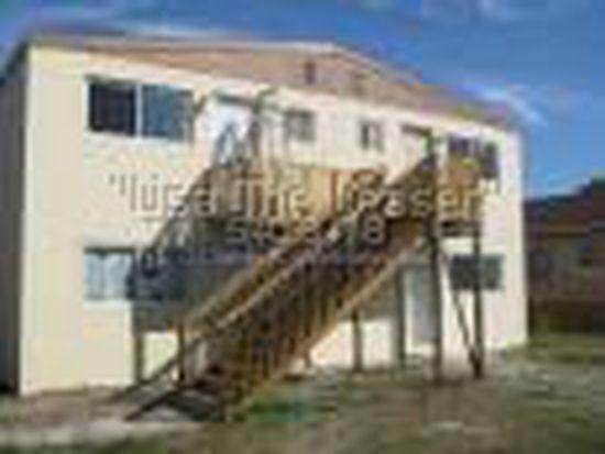 1838 French St APT 3, Fort Myers, FL 33916