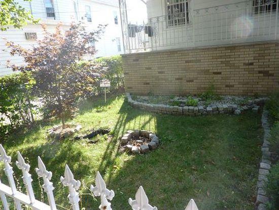 422 Roseville Ave, Newark, NJ 07107