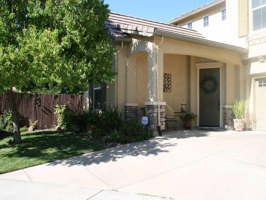 2473 Alturas Ct, West Sacramento, CA 95691