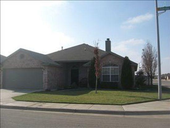 1002 Oakridge Ave, Lubbock, TX 79416