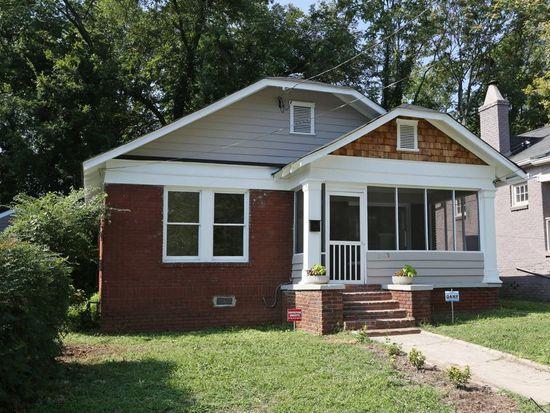509 Rankin St NE, Atlanta, GA 30308