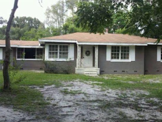 2301 W Farwell Dr, Tampa, FL 33603
