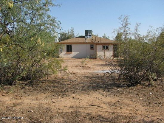 1623 E Adelaide Dr, Tucson, AZ 85719