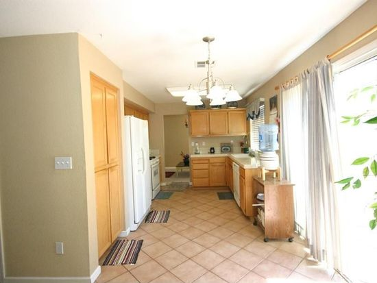 58 Keel Ct, Discovery Bay, CA 94505