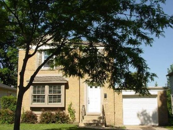 1010 N Patton Ave, Arlington Heights, IL 60004