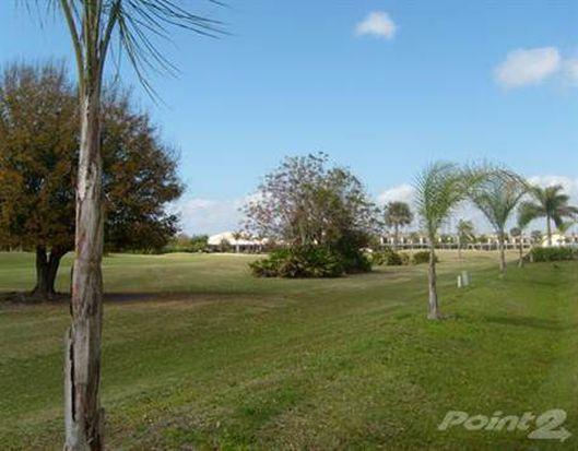 1275 Saxony Cir UNIT 3201, Punta Gorda, FL 33983