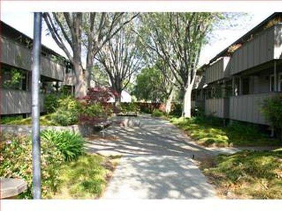 2458 W Bayshore Rd APT 6, Palo Alto, CA 94303
