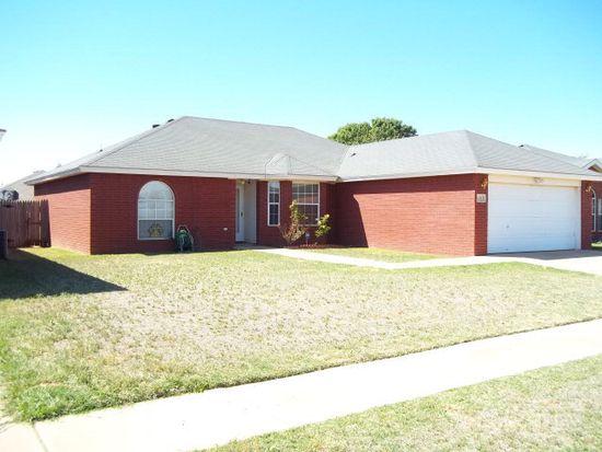 6313 13th St, Lubbock, TX 79416