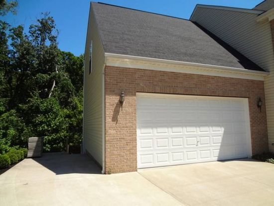 4907 Westminster Ln, Broadview Heights, OH 44147