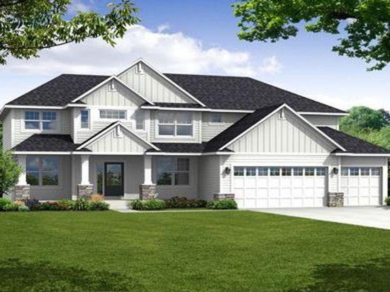 2560 Fieldstone Dr, Victoria, MN 55386