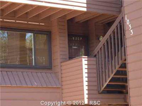 1033 Moorings Dr, Colorado Springs, CO 80906