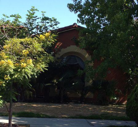 1601 E 65th St, Long Beach, CA 90805