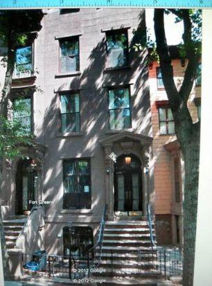 181 Lafayette Ave, Brooklyn, NY 11238