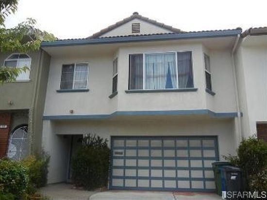123 2nd Ave, Daly City, CA 94014