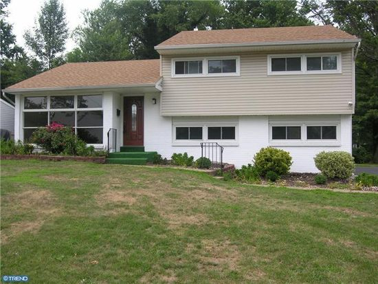 224 Louise Dr, Morrisville, PA 19067
