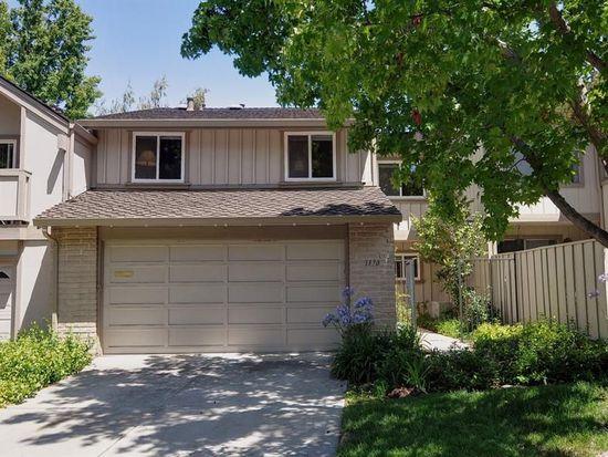 1370 Yukon Ter, Sunnyvale, CA 94087
