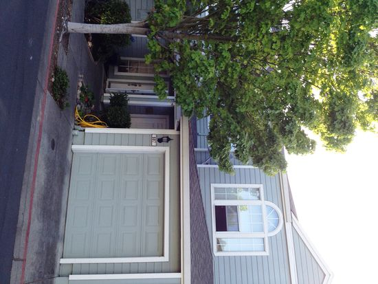 607 Laurel Grove Cir, Santa Rosa, CA 95407