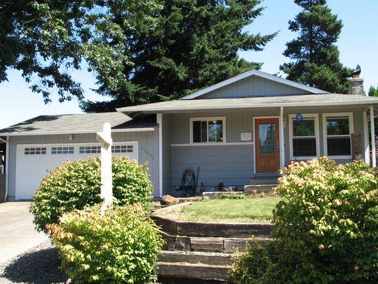 11371 Finnegans Way, Oregon City, OR 97045
