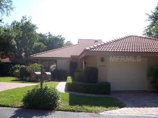 1752 Kestral Park Dr # 77, Sarasota, FL 34231