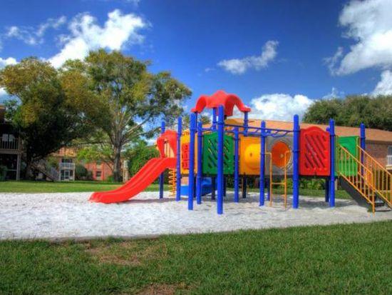 448 Banyon Tree Cir APT 106, Maitland, FL 32751