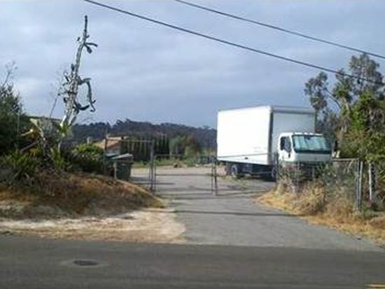 2535 Ivy Rd, Oceanside, CA 92054