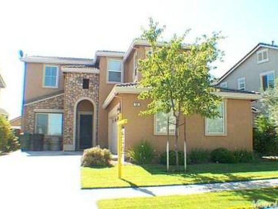 553 Stetson Dr, Oakdale, CA 95361