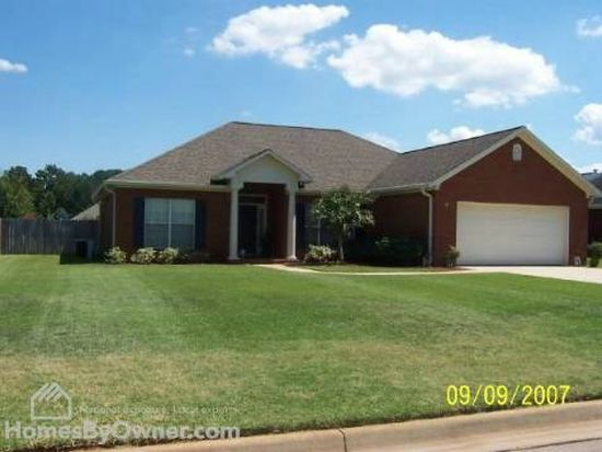 103 Coventry Ct, Dothan, AL 36305