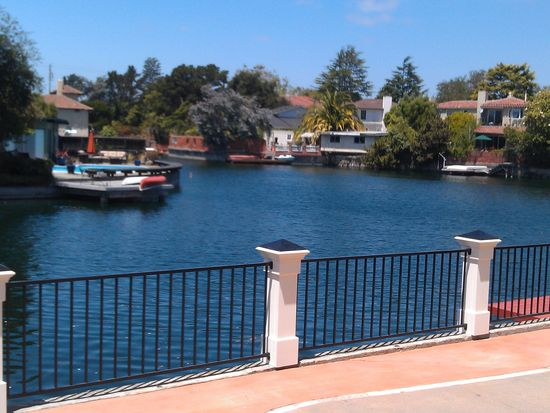 613 Waterview Isle, Alameda, CA 94501