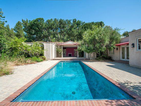 Who Lives At 1457 Blue Jay Way Los Angeles Ca Homemetry