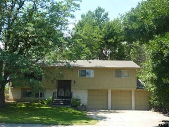 2817 Redwing Rd, Fort Collins, CO 80526