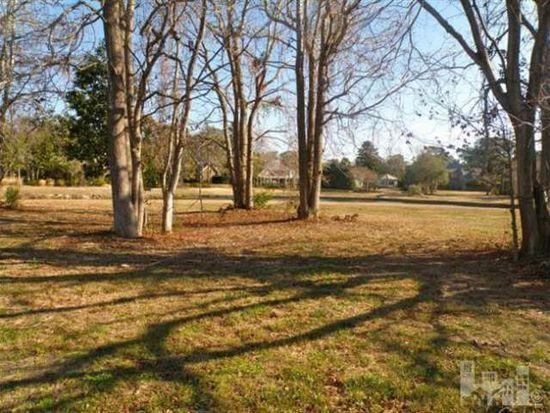 1529 Landalee Dr, Wilmington, NC 28405