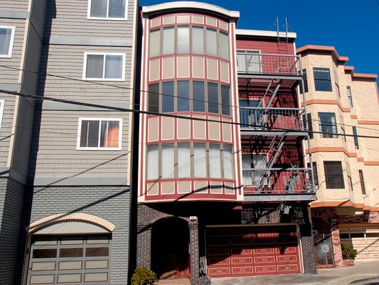 559 Burnett Ave # 200, San Francisco, CA 94131
