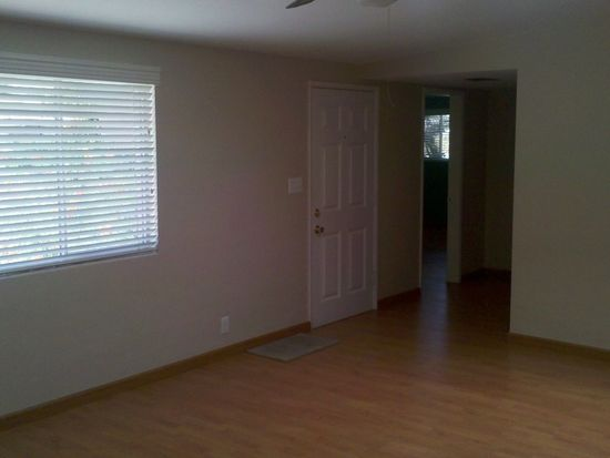 9435 E Harrison Pl, Tucson, AZ 85710
