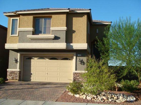 738 Rustic Desert Pl, Henderson, NV 89011