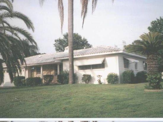 1209 Grenada Ave, Clearwater, FL 33764