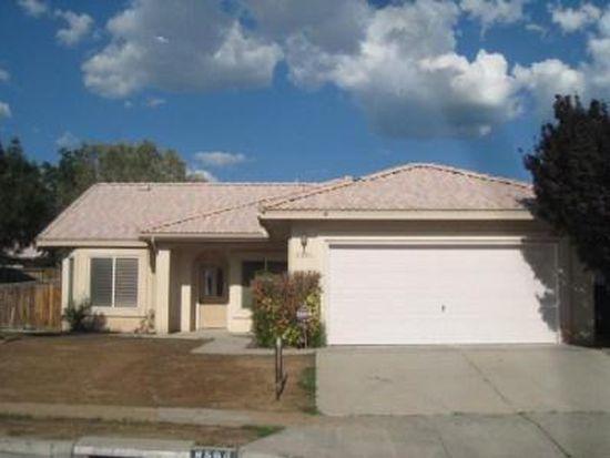 8504 Rancho Del Cerro Dr NE, Albuquerque, NM 87113