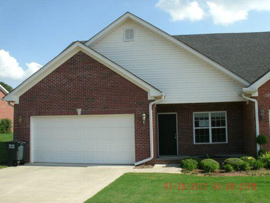 509 Blackwood Ter SE, Calhoun, GA 30701