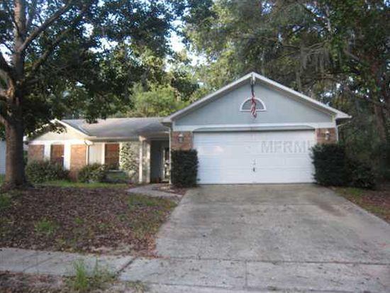 503 Shumard Oak Dr, Ocoee, FL 34761