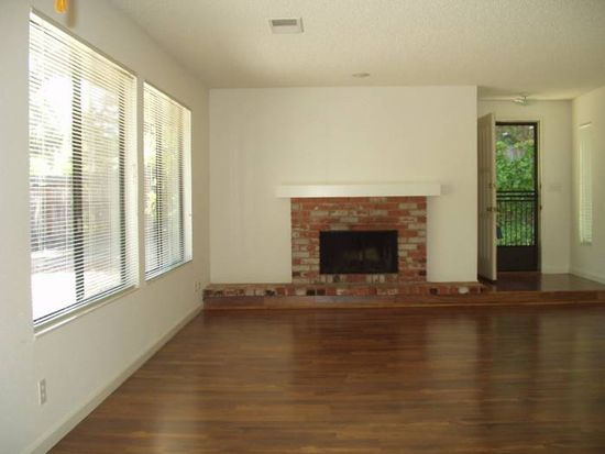1101 Grove Cir, Benicia, CA 94510