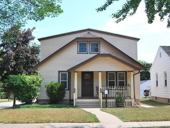2700 S 48th St, Milwaukee, WI 53219