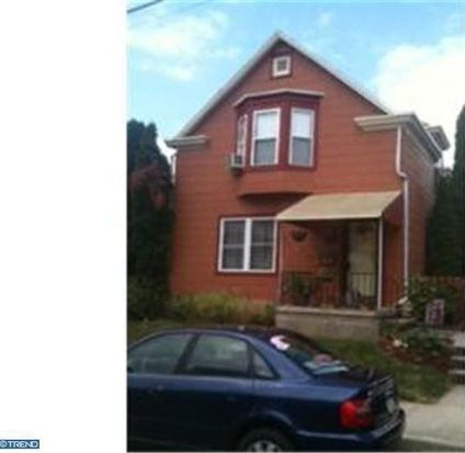 4922 8th Ave, Temple, PA 19560