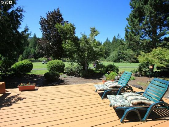 24921 E Bright Ave, Welches, OR 97067
