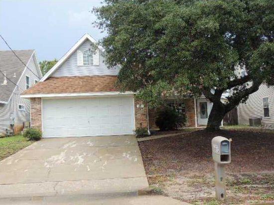 437 Bridgewater Ct, Mary Esther, FL 32569