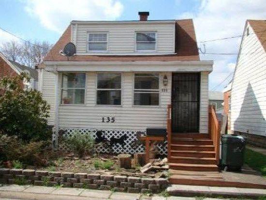 135 Orchard Ave, Cheswick, PA 15024