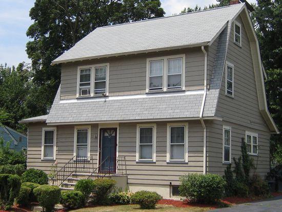 67 Morris St, East Orange, NJ 07017