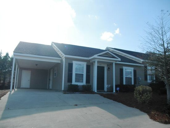 413 Long Needle Cir, Evans, GA 30809