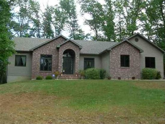 15 Country Club Dr, Bloomfield, IA 52537