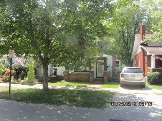 228 S Union St, Galion, OH 44833