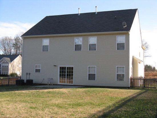 291 Settlers Grove Ln, Salisbury, NC 28146